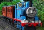 London to Birmingham return for 50p @ Chiltern Railways
