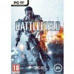 Battlefield 4 (key) £19.99 @ CDkeys (Extra 5% of if you like them on Facebook)