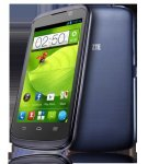 ZTE Blade V ... Quad Core... 1GB RAM...£59.99 (Including £10 TopUp) .. @ Virgin Mobile Instore ONLY (Online OOS)