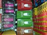 e-liquid (for electronic cigarettes) £1.00 @ Poundland