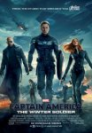 WinTickets to Captain America Premier @ Showfilmfirst