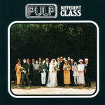 "Pulp ""Different Class"" CD @ Amazon (zoverstocks) just £1.27 delivered"