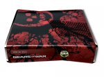 Gears of War 3 320GB Xbox 360 Console preowned (£94.99 - Game)