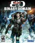 Binary Domain only £2.24 @ Amazon US *Steam Key*