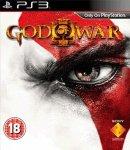 God Of War 3 - PlayStation 3 (Pre-Owned) delivered £5.00 @ GAME