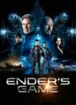 Enders game £1.99 to rent on demand at sainsburys entertainment