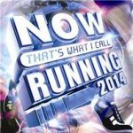 MP3 of NOW That's What I Call Running 2014 (63 tracks) MP3 £6.99 @ Sainsbury's Entertainment