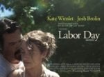 Preview of Labour Day onTuesday 11th March 6:30PM at Odeon cinemas with paramountpreviews