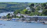 Win a trip to West Cork for 2, for 3 nights @ TFM