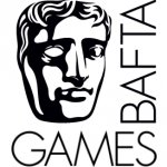 **STEAM 24 HOUR SALE** BAFTA Nomiated Titles on Sale, XCOM: Enemy Within - £4.99!!!, Bioshock Infinite - £4.99, Brave New World - £4.99 etc. @ Steam