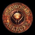 Oddworld: Abeboxx (PS3\Vita\PSP) £1.91 @ PSN For PS+ Subscribers (£2.39 Reg)
