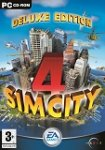 SimCity 4 Deluxe Edition for £2.50 @ Uplay