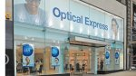 Get paid £4.04 (TCB) for an eye test plus 10% off @ Optical Express using TCB