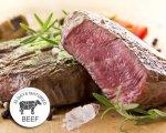 Half price Gourmet Variety Hamper £39 @ Westin Gourmet
