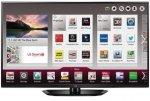 """LG 50PH660V 50"""" Smart 3D Plasma Full HD TV £502.80 @ CPC"""