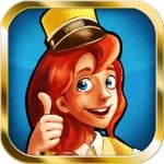 Train Conductor 2: USA - FREE app of the day @ Amazon