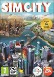 SimCity (PC / Mac) @ Gamefly - use code UKMAR20OFF -  £11.99