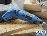 135W Combi Tool only £12.99 @ Aldi From Thursday 20/03/14
