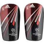 Adidas UCL Junior Shin Pads. Argos £3.99 from £12.99