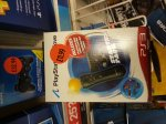 PS3 Move starter pack £11.99 Sainsburys Enfield