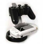 PS3/PSP Charging Dock £5.00 Delivered @ Tesco Direct