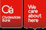 Current Account 3.83% interest up to £3000 fixed until March 2015 - Clydesdale Bank
