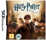 Harry Potter and The Deathly Hallows Part 2  - DS £5.97 games-n-console-land Fulfilled by Amazon. (free delivery £10 spend/prime/locker) Or £2.03 Delivery Charge