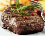 Westin Gourmet 35 Day Matured 6-7oz Rump Steaks Customers Include Celebrity Chef Restaurants Usually £68.95 Now Just £29.00 With FREE DELIVERY!