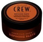 American Crew Defining Paste - 2 for £18 (or £17 for new customers) plus free face wash @ ManKind
