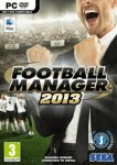 Football Manager 2013 (PC) - £3 at GAME