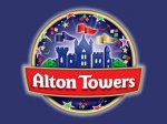 Alton Towers Offer from £132 for Family of 4 including Park Entry with early ride time, Over night Stay, Breakfast, Evening Entertainment @ Alton Towers (Loads of dates in June/September)
