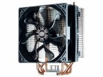 Cooler Master Hyper T4 CPU Cooler £17.12 @ more computers