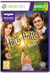 Harry Potter Kinect Required - Xbox 360 - £6.88 With Prime Or £10 + Spend £9.91 Without - Amazon