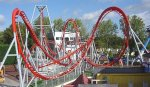 Upto 50% off Drayton Manor Tickets @ 365 Tickets  - Ideal for half term!
