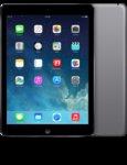 iPad Air 16GB WIFI + CELLULAR (NEW) @ SCC TRADE (ebay) - £399.98