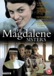 The Magdalene Sisters [DVD] [2003] NEW £1.27 @ Amazon trader : A1tradingGB