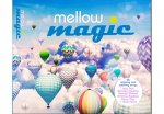 WIn 1 of 10 Mellow Magic CD's @ Ideal Home Show
