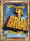 Monty Python's Life of Brian (Collector's Edition) £4.89 at Sendit.com