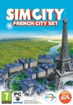 SimCity French City Set PC £3.07 German £2.53 delivered @ Amazon   (free delivery £10 spend/prime/Amazon locker)