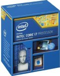 Intel Core i7 4770K Quad Core Retail CPU @ Amazon £236