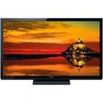 """Panasonic 42"""" TX-42X60B Plasma TV £299.00 at Argos"""