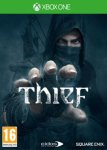 Thief Xbox One - Digital Download £19 Xbox Store