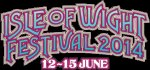 Win weekend tickets to the Isle of Wight festival @ Planet Rock
