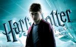 Harry potter and the half-blood prince BLU-RAY+DVD  £1.29 used very good at play/zoverstocks(and some more below)