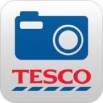 1000 prepaid prints for £30 (3p per print) @ Tesco Photo