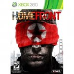 Homefront - Xbox 360 - £3 delivered with Prime (or £10+ spend or Locker delivery - £5.03 without)