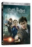 Harry Potter And The Deathly Hallows: Part 2 (2 Discs) DVD, Used - VeryGood,  £1.59 Free delivery @ play / zoverstocks