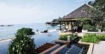 Win your dream honeymoon in Malaysia worth £10,000 @ You and your Wedding
