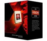 AMD FX-8320 3.5/4GHz £105.99 @ Amazon