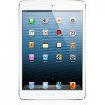 Apple iPad Mini (non-Retina) 32GB With Cellular (3G/4G LTE) & Wi-Fi @ Groupn (Photo Direct) - £299.99 incl. Free Delivery (Black/Silver)